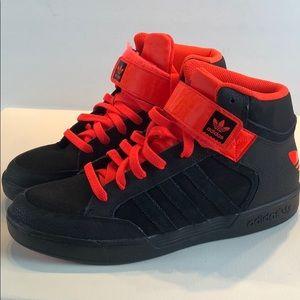 ADIDAS ORIGINALs Shoes 👟 size 9